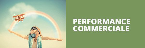 2015 témoignages formations performance commerciale