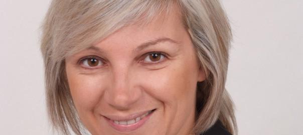 Emmanuelle rondeaux v2