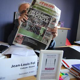 Jean-Louis FEL2