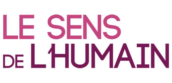 Le-sens-de-l'humain