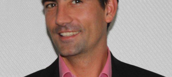 Mickaël Ricquart VAKOM Annecy