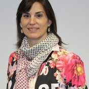 Véronique Merotto