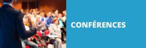2015 Conférence