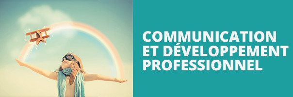 2015 témoignages formations communicationt