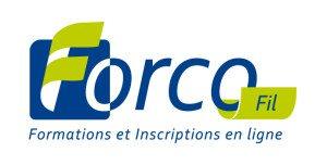 ForcoFil