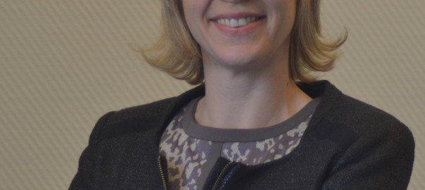 Emmanuelle Rousseaux