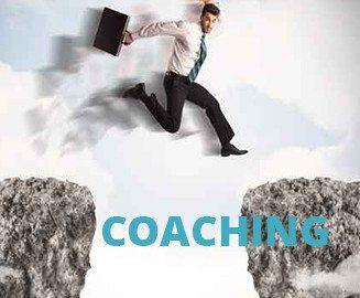 2015 Coaching