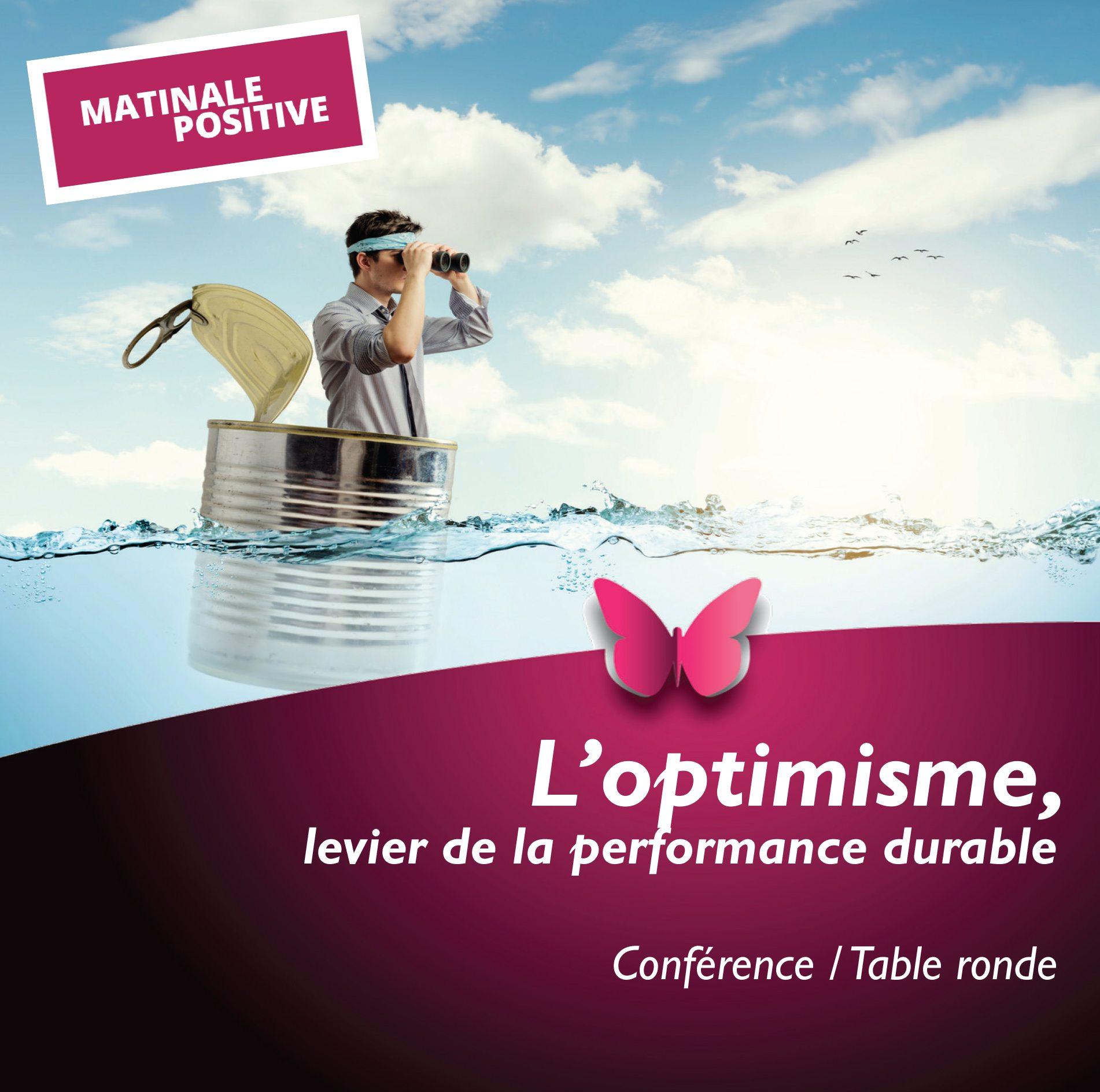 2016 01 19 Invitation conférence Optimisme VIP dd-1