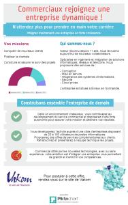 Info V3