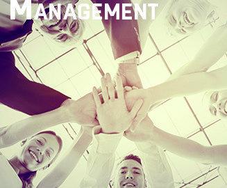 Formations VAKOM Management