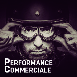 Formations VAKOM Performance commerciale