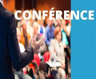 ateliers conférence optimisme