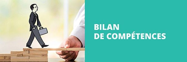 2017 VAKOM Bilan de compétences Témoignages
