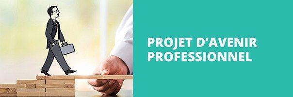 2017 VAKOM Projet d'avenir professionnel Témoignages