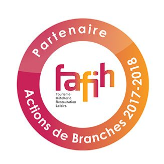 Logo FAFIH actions collectives VAKOM