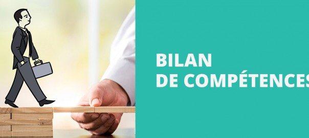 2017 VAKOM Bilan de compétences