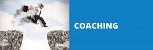 2017 VAKOM Coaching