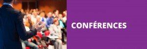 2017 VAKOM Conférences