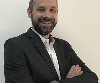 Stéphane Delpech Vakom à Brive la Gaillarde