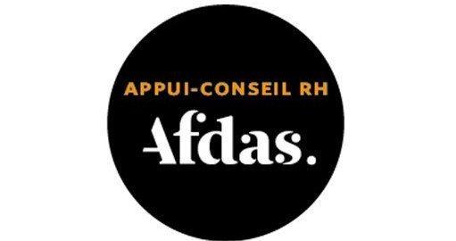 AFDAS appui conseil RH