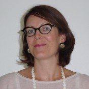 Sophie GERRIET GASTEL Vakom à Rouen
