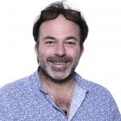 Alexandre Comby Vakom suisse
