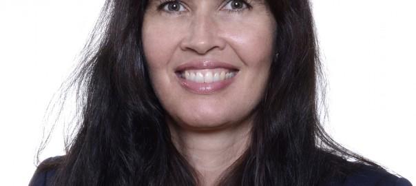 Chantal Comby VAKOM Suisse