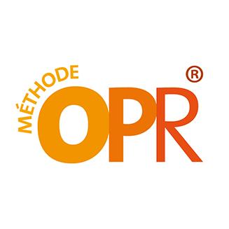 Méthode OPR (optimisation du potentiel relationnel)
