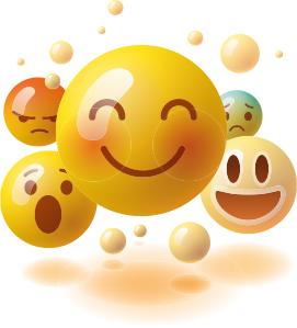 Smileys OPR