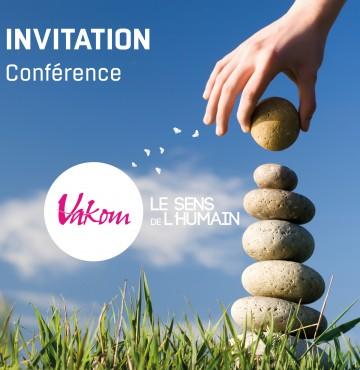 2018 Visuel conférence VAKOM