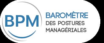 Logo BPRH